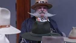 154-200628-mustaches-beards-world-competition-belgium-4.jpeg