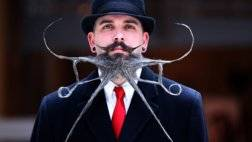 154-200628-mustaches-beards-world-competition-belgium-6.jpeg