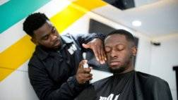 127-192054-emerging-company-launches-mobile-haircuts-london-3.jpeg