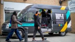 127-192055-emerging-company-launches-mobile-haircuts-london-6.jpeg