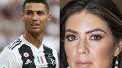 Cristiano-Ronaldo-Accused-for-Raping-Woman-Las-Vegas-hotel-fillgapnews-featured.jpg