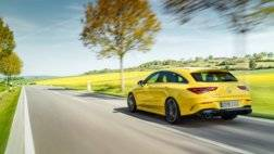 Mercedes-Benz-CLA35_AMG_4Matic_Shooting_Brake-2020-1024-0c.jpg