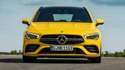 Mercedes-Benz-CLA35_AMG_4Matic_Shooting_Brake-2020-1024-0e.jpg