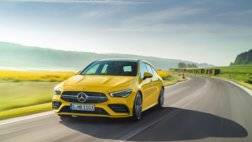 Mercedes-Benz-CLA35_AMG_4Matic_Shooting_Brake-2020-1024-06.jpg