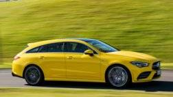 Mercedes-Benz-CLA35_AMG_4Matic_Shooting_Brake-2020-1024-08.jpg