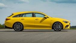 Mercedes-Benz-CLA35_AMG_4Matic_Shooting_Brake-2020-1024-09.jpg