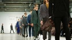 133-004503-latest-men-s-clothing-designs-summer-2020-2.jpeg