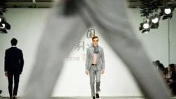 133-004504-latest-men-s-clothing-designs-summer-2020-3.jpeg
