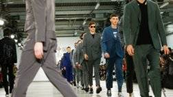 133-004504-latest-men-s-clothing-designs-summer-2020-5.jpeg