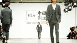 133-004505-latest-men-s-clothing-designs-summer-2020-6.jpeg