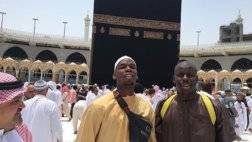 13561074-0-Paul_Pogba_has_paid_a_visit_to_Mecca_in_Saudi_Arabia_to_mark_the-a-52_1560239907124.jpg