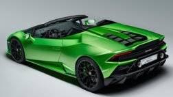 Lamborghini-Huracan_Evo_Spyder-2019-1024-15.jpg
