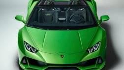 Lamborghini-Huracan_Evo_Spyder-2019-1024-16.jpg