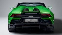 Lamborghini-Huracan_Evo_Spyder-2019-1024-17.jpg