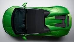Lamborghini-Huracan_Evo_Spyder-2019-1024-19.jpg