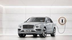 Bentley-Bentayga_Hybrid-2019-1024-0b.jpg