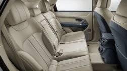 Bentley-Bentayga_Hybrid-2019-1024-2c.jpg