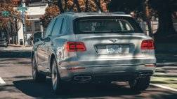 Bentley-Bentayga_Hybrid-2019-1024-24.jpg