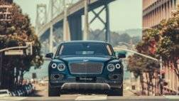 Bentley-Bentayga_Hybrid-2019-1024-27.jpg