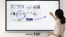 2019-Samsung-Flip_main_7.jpg
