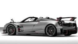 Pagani-Huayra_Roadster_BC-2020-1024-13.jpg