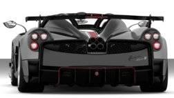 Pagani-Huayra_Roadster_BC-2020-1024-17.jpg