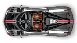 Pagani-Huayra_Roadster_BC-2020-1024-18.jpg