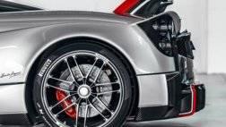 Pagani-Huayra_Roadster_BC-2020-1024-20.jpg