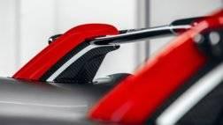 Pagani-Huayra_Roadster_BC-2020-1024-21.jpg