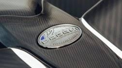 Pagani-Huayra_Roadster_BC-2020-1024-22.jpg