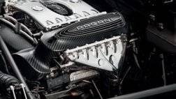 Pagani-Huayra_Roadster_BC-2020-1024-26.jpg
