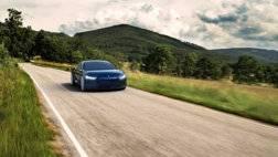 Fresco-Reverie-Electric-Car-1.jpg