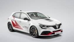 Renault-Megane_RS_Trophy-R-2020-1024-2e.jpg