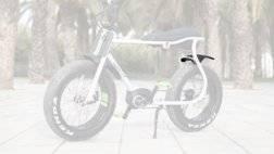 ruff-cycles-lil-buddy-ebike-mudguard-rear_1.jpg