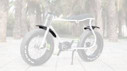 ruff-cycles-lil-buddy-ebike-mudguard-set-2_2.jpg