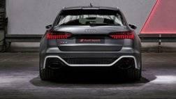 Audi-RS6_Avant-2020-1024-0d.jpg