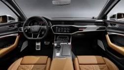 Audi-RS6_Avant-2020-1024-0f.jpg