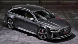 Audi-RS6_Avant-2020-1024-01.jpg