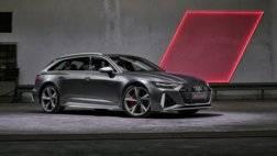 Audi-RS6_Avant-2020-1024-02.jpg