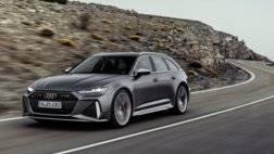 Audi-RS6_Avant-2020-1024-04.jpg