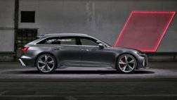 Audi-RS6_Avant-2020-1024-05.jpg
