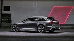 Audi-RS6_Avant-2020-1024-06.jpg