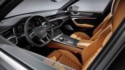 Audi-RS6_Avant-2020-1024-10.jpg