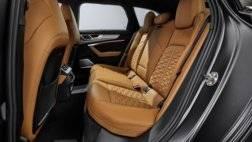 Audi-RS6_Avant-2020-1024-12.jpg