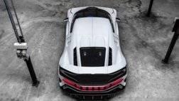 Bugatti-Centodieci-2020-1024-18.jpg