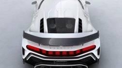 Bugatti-Centodieci-2020-1024-19.jpg