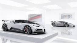 Bugatti-Centodieci-2020-1024-2d.jpg