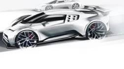 Bugatti-Centodieci-2020-1024-30.jpg