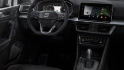Seat-Tarraco_FR_PHEV-2020-1024-09.jpg