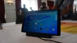 Lenovo-Smart-Tab-M8-768x512.jpg